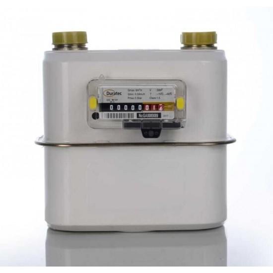 MERAC GASNI TDM G4SMeračizagas