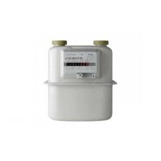 MERAC GASNI TDM G4S(bazdaren)Meračizagas