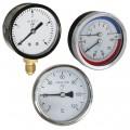 Termometri-manometri