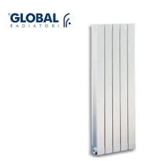GLOBAL OSCAR H1400  314WAluminijum