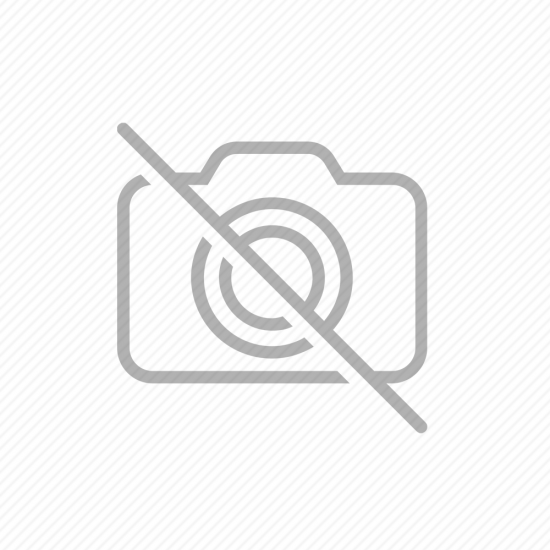 TERMOSTAT COTHERMO TR-090(točak)Termostati-senzori